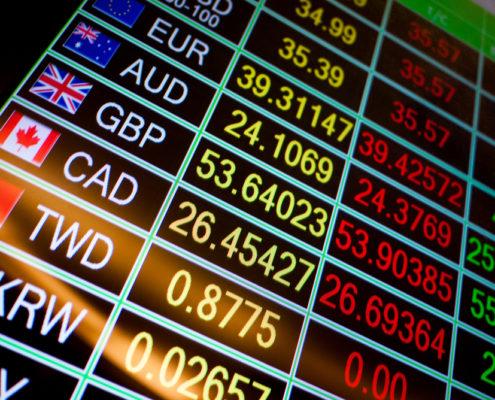 Tourvest Financial Services