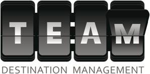 Team Destination Management
