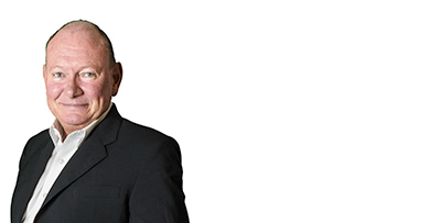 Gary Elmes