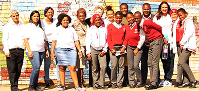 Tourvest Learners