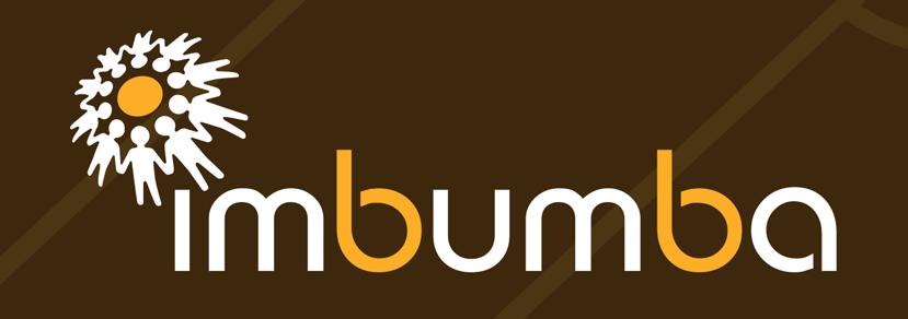Imbumba