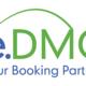e DMC - Your Booking Partner